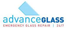 Advance Glass